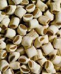Plněná PUPPY vanilka 1kg