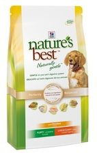 Hills Nature PUPPY Large/Giant 12kg