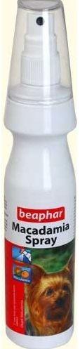 Beaphar MACADAMIA spray 150ml