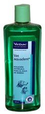 Virbac - Vet AquaDent 250ml