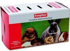 Beaphar krabice přenosná S hlodavec/pták