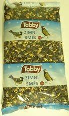 TOBBY ZIMNÍ SMĚS 25kg