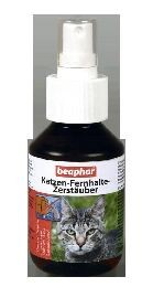 Beap. cat STOP-it-CAT odpuzovač 100ml