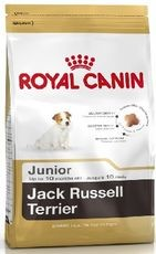 ROYAL CANIN JACK RUSSELL TERRIER JUNIOR 1,5kg