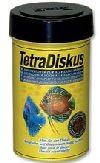 Tetra DISKUS 100ml