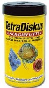 Tetra DISKUS ENERGY 250ml