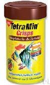 Tetra MIN CRISPS 100ml