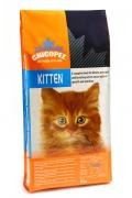 CHICOPEE cat KITTEN 15kg