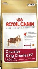 ROYAL CANIN KAVALÍR 500g