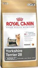Royal Canin YORKSHIRE 1,5kg