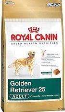 Royal Canin RETRIEVER 3kg