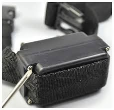 Přijímač iTrainer W227