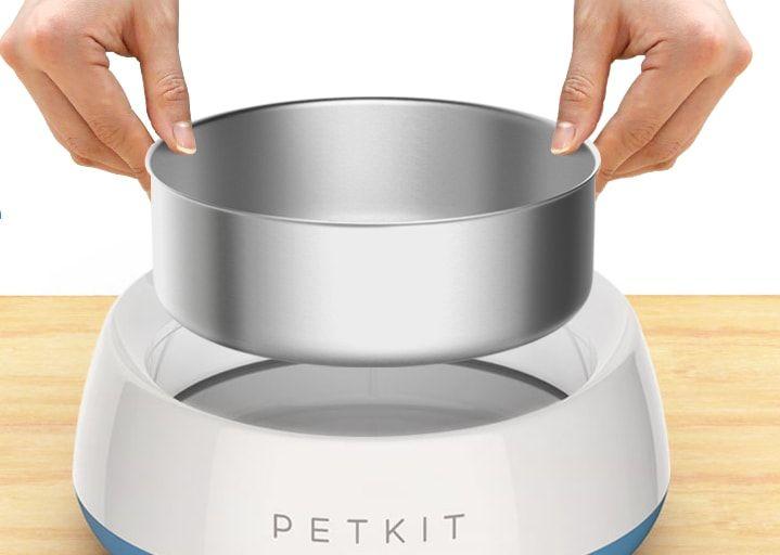 Petkit Fresh Metal Smart miska pro psy