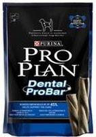 PROPLAN dental PROBAR 150g