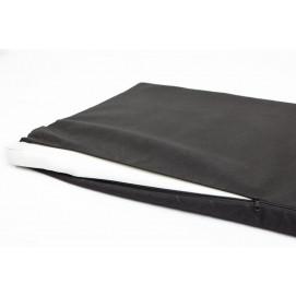 Pelíšek pro psa Reedog Deluxe Black