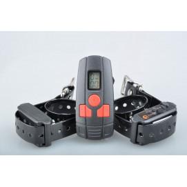 Aetertek AT-211D Mini