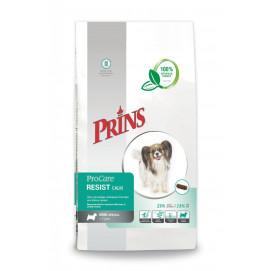 PRINS ProCare MINI RESIST calm 3 kg