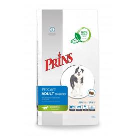 PRINS ProCare grain free ADULT pro energy 12 kg