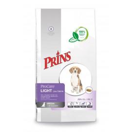 PRINS ProCare LIGHT low calorie 3kg