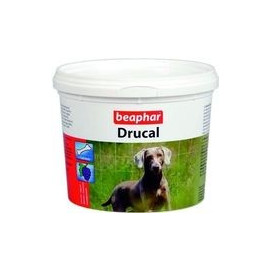 Beaphar dog DRUCAL 250g