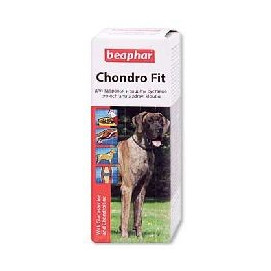 Beap. dog CHONDRO FIT 35ml
