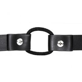 E-Collar Tactical K9-400