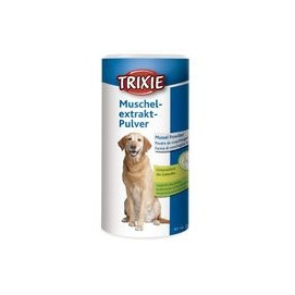 Trixie dog MUSCHEL/extrakt z mušlí 150g