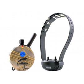 E-Collar Waterfowler Hunting WF-1200