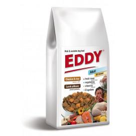 Eddy 8 kg