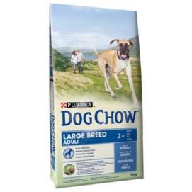 Dog Chow Adult Large