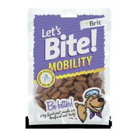 BRIT let's dog Mobility 150g