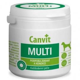 Canvit Multi pro psy 500g