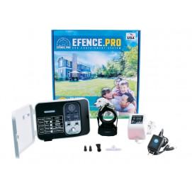 Elektronický ohradník E-collar DF-1000