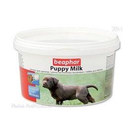 Beaphar dog PUPPY MILK 200g