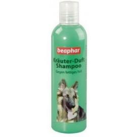 Šampon (beaphar) ProVitamin pro citlivou kůži 250ml