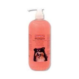 Šampon (beaphar) ProVitamin proti zacuchávání 250ml