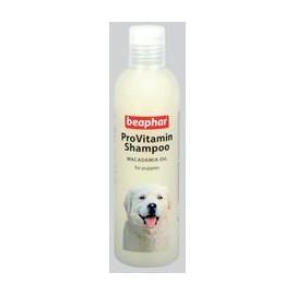 Šampon (beaphar) ProVitamin pro štěňata 250ml