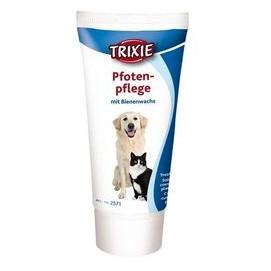 Trixie dog péče MAST na TLAPKY/ PFOTENPFLEGE 50ml