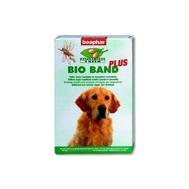 Beaphar dog antip.obojek PES BIO BAND 65cm