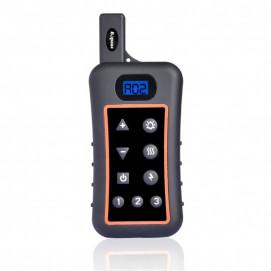 Vysílačka Reedog MX-1200 Sport No Bark