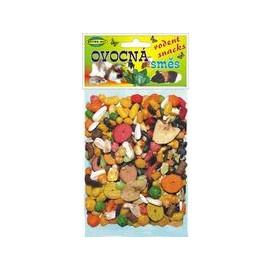 E451 ovocná směs s burizony