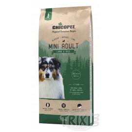 CHICOPEE ADULT MINI 15kg