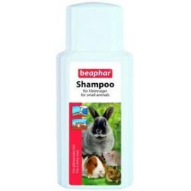 Šampon (beaphar) pro hlodavce 200ml