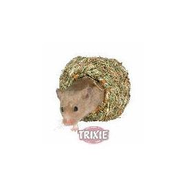 Pelech (křeček) travní hnízdo 10cm