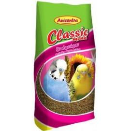 Avicentra ANDULKA classic 1kg