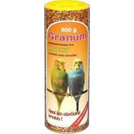 Granum ANDULKA 600g