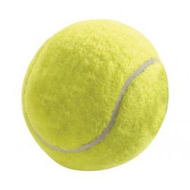 Tenisový míček