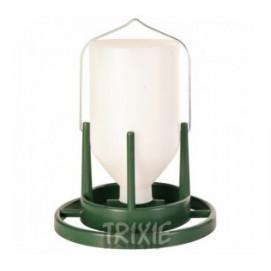 Trixie Závěsná automatické krmítko 1000 ml/20 cm