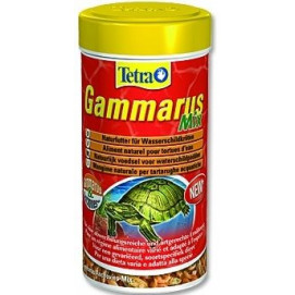 Tetra plaz Gammarus Mix 250ml