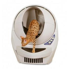 Litter-Robot III automatický samočisticí záchod pro kočky